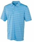 Cutter & Buck Men's Polo Shirt:   Short Sleeve (MCK00331)