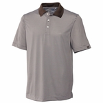 Cutter & Buck Men's Polo Shirt:   Short Sleeve (MCK00332)