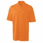 Cutter & Buck Men's Polo Shirt:   Short Sleeve (MCK00421)