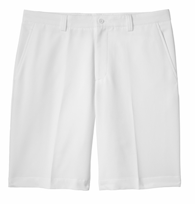 Cutter & Buck Men's Shorts: 100% Polyester   (MCB01828)