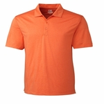 Cutter & Buck Mens Big & Tall CB DryTec Chelan Polo BCK00993