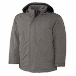 Cutter & Buck Mens Big & Tall Stewart Jacket BCO09819
