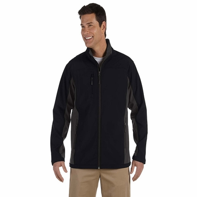 Devon & Jones Men's Jacket: (D997)