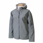 Devon & Jones Women's Jacket: (D998W)