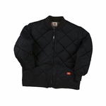 Dickies Men's Jacket: (61242T)