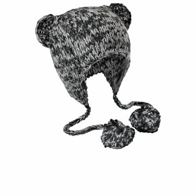 District Adult Beanie: (DT626)