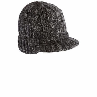 District Adult Hat: (DT628)