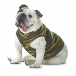 Doggie Skins Tank Top: (3902)