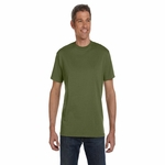 econscious Men's T-Shirt: (EC1000)