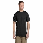 econscious Men's T-Shirt: (EC1075)