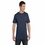 econscious Men's T-Shirt: (EC1080)