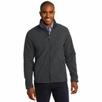 Eddie Bauer Men's Jacket: (EB532)