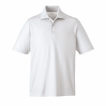 Extreme Men's Polo Shirt: (85115)