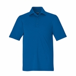 Extreme Men's Polo Shirt: (85116)