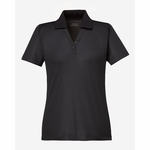 Extreme Women's Polo Shirt: (75115)