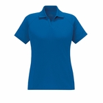Extreme Women's Polo Shirt: (75116)