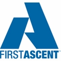 Brand: First Ascent