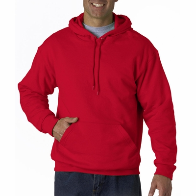 Fruit of the Loom Men's Sweatshirt: Hooded(16130)