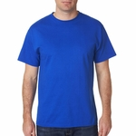 Fruit of the Loom Men's T-Shirt: 100% Cotton Lofteez (20230)