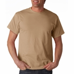 Fruit of the Loom Youth T-Shirt: 5.6 oz. 50/50 Best (5930B)