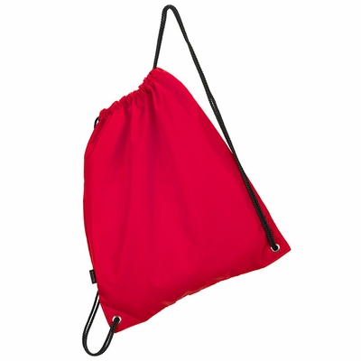 Gemline Cinch Sack: Storage Compartment (4921)