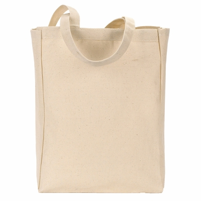 Gemline Tote Bag: All-Purpose (120)