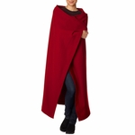 Gildan Blanket: 50/50 DryBlend Performance Fleece Stadium (G129)