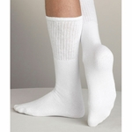 Gildan Men's Socks: Tube (GL770)