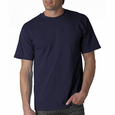 Gildan Men's T-Shirt: 100% Cotton Tall Ultra (2000T)
