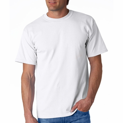 Gildan Men's T-Shirt: 100% Cotton Ultra (2000)
