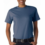 Hanes Men's T-Shirt: 100% Cotton Ringspun Beefy-T (5180)