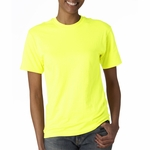 Hanes Men's T-Shirt: 5.5 oz. 50/50 (5170)