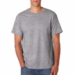 6.1 oz. Beefy-T® Tall: (518T)