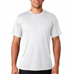 4 oz. Cool Dri® T-Shirt: (4820)