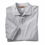 Harriton Men's Polo Shirt: (M280)