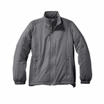 Harriton Women's Jacket: (M797W)