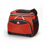 Igloo Cooler Bag: Glacier 14-Can Capacity (9050)