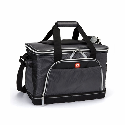 Igloo Cooler Bag: Tundra 36-Can Capacity (9060)