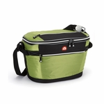 Igloo Cooler Bag: Party To Go 20-Can Capacity (9066)
