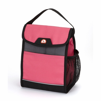Igloo Cooler Bag: Polar 5-Can Capacity (G9030)