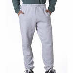 JERZEES Men's Sweatpants: Super (4850P)