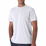 JERZEES� SPORT Mens Polyester T-Shirt: (21)