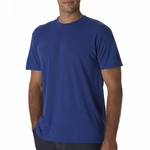 JERZEES Men's T-Shirt: (21)
