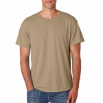 Dri-POWER® ACTIVE 5.6 oz., 50/50 T-Shirt: (29M)