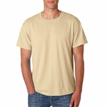 JERZEES Men's T-Shirt: Heavyweight Blend (29M)