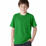 Dri-POWER® ACTIVE 5.6 oz., 50/50 T-Shirt: (29B)