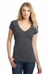 Juniors VIT Deep V-Neck
