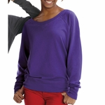 LAT Sportswear Junior Sweatshirt: (3752)