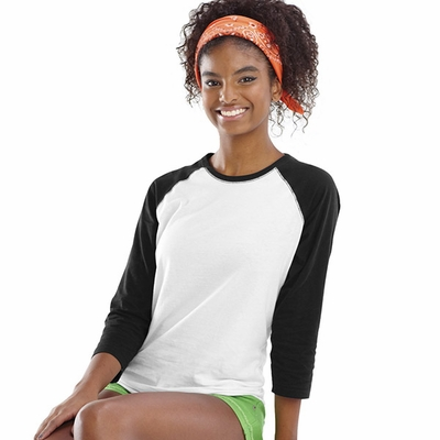 LAT Sportswear Junior T-Shirt: (L3630)