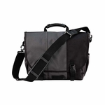 Liberty Bags Laptop Bag: (7790)